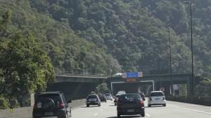 naom 5557c4d0ed66f 300x169 - Feriado de Natal registra 50 mortes e quase mil feridos nas rodovias