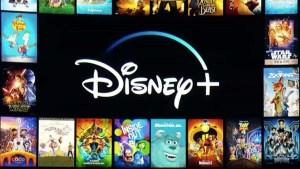 naom 5d94b3ad408cc 300x169 - Disney exibe curtas de princesas na Língua Internacional de Sinais