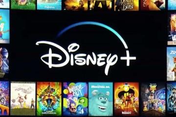 naom 5d94b3ad408cc - Disney exibe curtas de princesas na Língua Internacional de Sinais