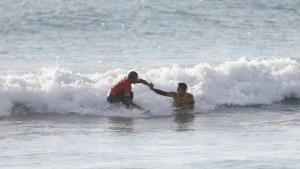naom 5dfbcb66c74ab 300x169 - Brasil fica com título mundial de surfe pela 4ª vez em 6 anos