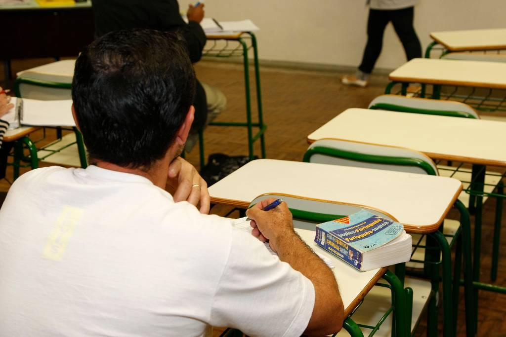 news interna 1575897265EJA - Inep divulga resultado da prova de proficiência em português
