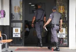 Policiais que participaram do massacre em Paraisópolis são afastados