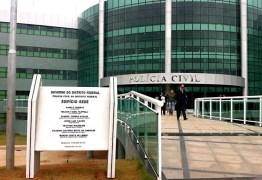 Polícia Civil do DF publica edital de concurso com 300 vagas para escrivão