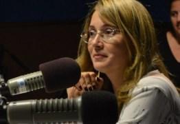 Segue com João Azevêdo: Superintendente da SUPLAN deixa PSB