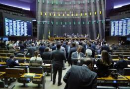 338 DIAS DE GOVERNO BOLSONARO: Mais um dia triste para quem prevê menos democracia no Brasil – PorAlberto Carlos Almeida