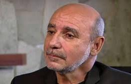 Pulou do barco: advogado de Queiroz abandona o caso depois de operação do MP-RJ