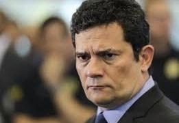 Oposição derrota Moro e pacote anticrime é aprovado sem excludente de ilicitude
