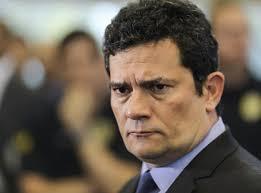 transferir - Oposição derrota Moro e pacote anticrime é aprovado sem excludente de ilicitude