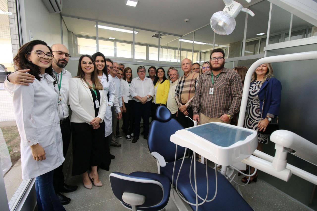 unnamed 3 - João Azevêdo inaugura Centro Integrado Multiusuário de Referência em Saúde em Campina Grande