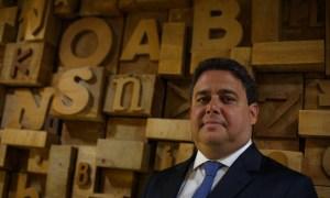x80897219 BRASILBrasilia DF31 01 2019Retrato de Felipe Santa Cruz novo presidente da OAB na.jpg.pagespeed.ic .cghxZyKIss 300x180 - CONFUSÃO NA CENTRAL: Presidente nacional da OAB se reúne em João Pessoa com João Azevêdo