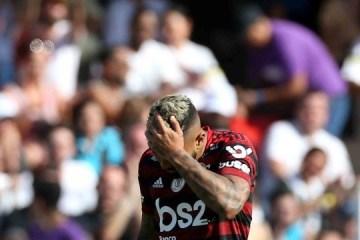 UNANIMIDADE: STJD decide negar pedido do Flamengo sobre a paralisação do Brasileirão