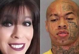 Advogada se apaixona por assassino no corredor da morte e decide se casar com ele