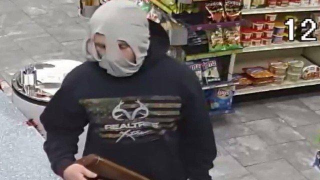 xblog underpants.jpg.pagespeed.ic .D0qPJBFuYj - Homem esconde o rosto com cueca durante assalto, mas acaba reconhecido e preso