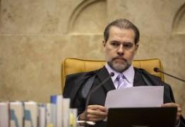 STF manda fechar escritórios de advocacia em João Pessoa; LEIA A DECISÃO