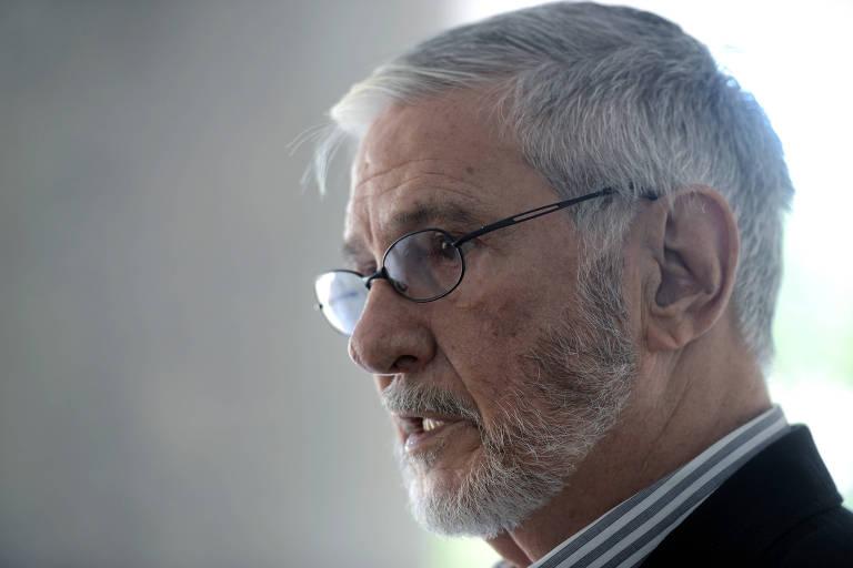 15799214005e2baff8909ad 1579921400 3x2 md - Morre Ibsen Pinheiro, presidente da Câmara durante impeachment de Collor