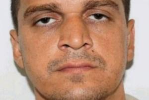 1 eduardo fauzi 14989575 300x201 - FORAGIDO: suspeito de atacar produtora do Porta dos Fundos está na Rússia