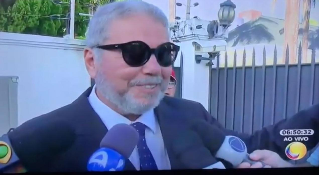 20190322104510 - FAKE NEWS: advogado paraibano Marcos Pires aciona polícia contra homem que espalhou boato de sua prisão