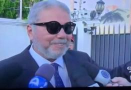 FAKE NEWS: advogado paraibano Marcos Pires aciona polícia contra homem que espalhou boato de sua prisão