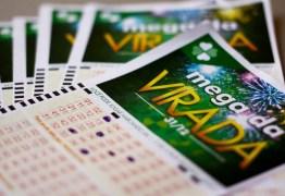 Ganhadores de R$ 325 milhões da Mega da Virada ainda não resgataram prêmio