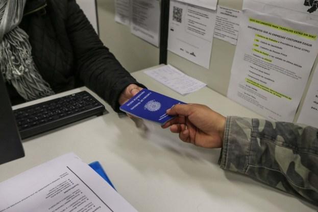 55 300x200 - Sine divulga 90 novas oportunidades de empregos em João Pessoa