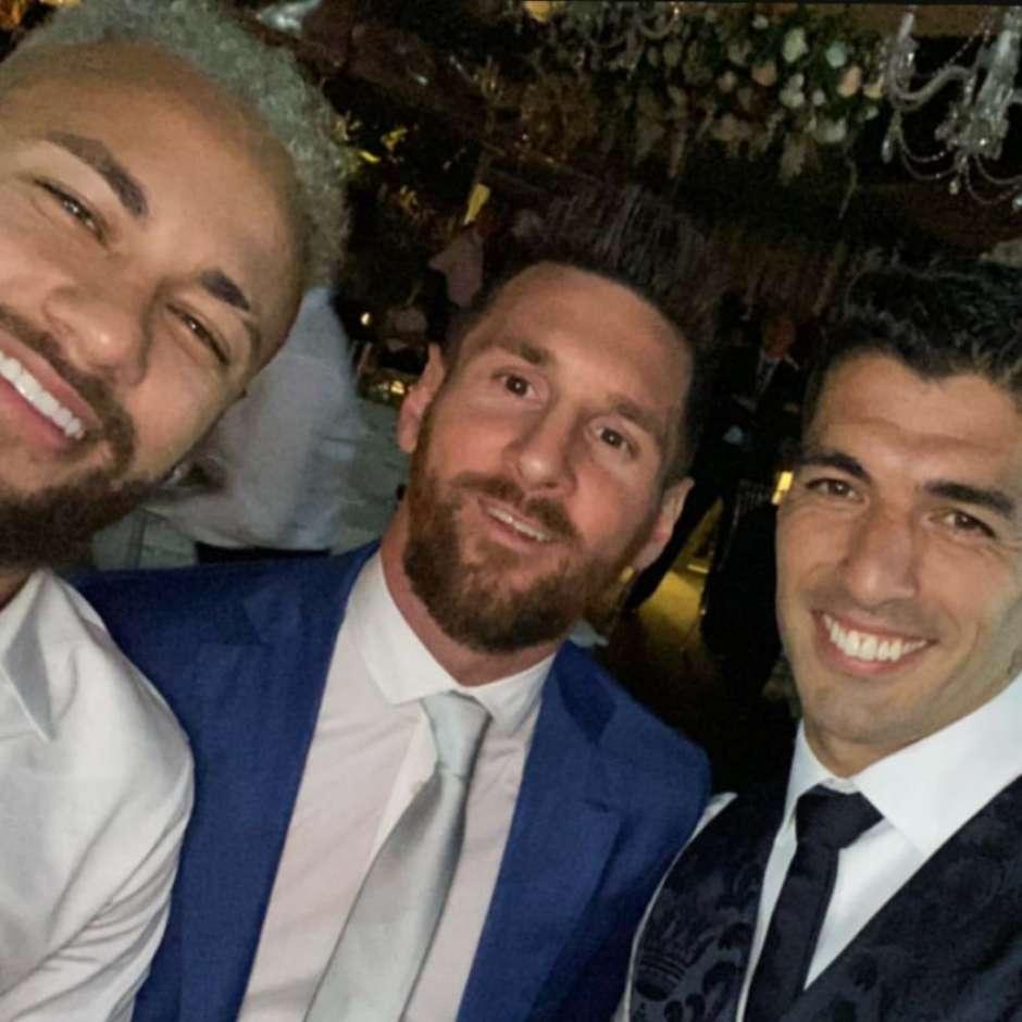 5e060d1309f24 - Unai Emery acredita que Neymar deve voltar ao Barcelona