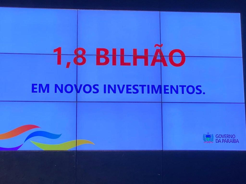 646a25a9 ee46 431b b53f 8564847e5115 1024x768 - DESTAQUE NACIONAL: João Azevedo anuncia que a Paraíba terá 53% de escolas integrais