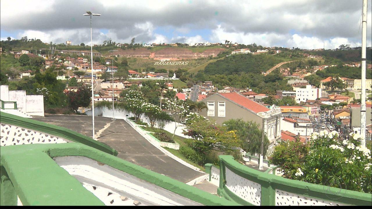 6927237 x720 - Trio é preso após torturar mulher e filmar agressões, na Paraíba