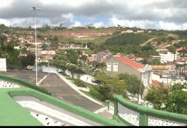 Trio é preso após torturar mulher e filmar agressões, na Paraíba