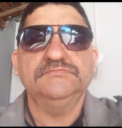 78cde94e 083a 49e5 856f 9065978d5049 - Policial militar é assassinado com um tiro no peito, em Patos