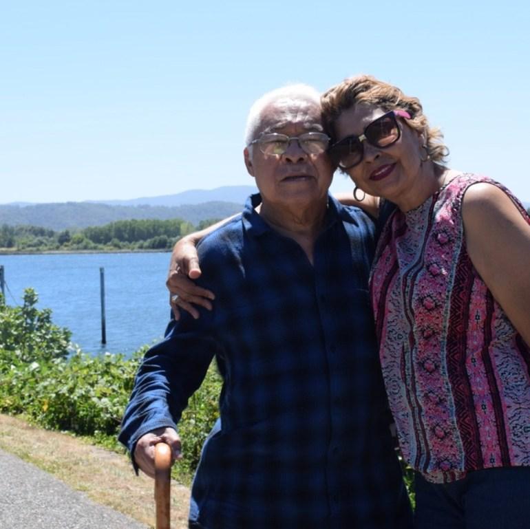 Barbosinha 1 - Morre aos 83 anos o jornalista Sebastião Barbosa