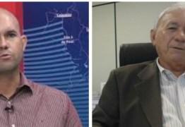 MPF denuncia ex-secretários de João Pessoa por desvio de recursos em obra no Parque da Lagoa