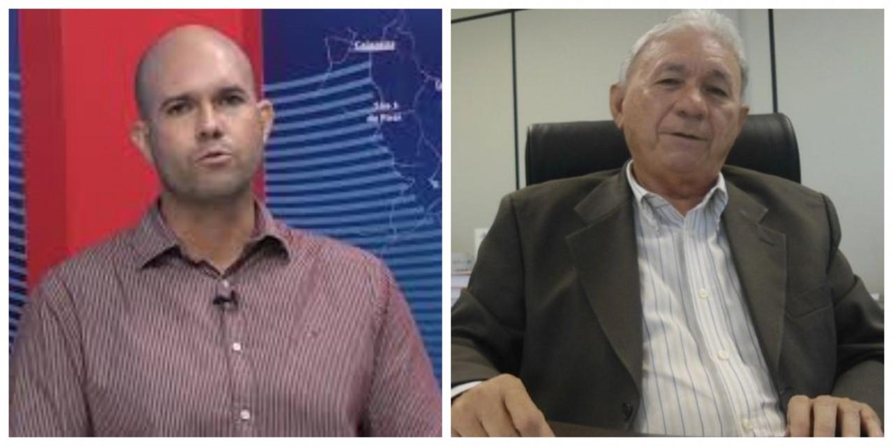 BeFunky collage 7 - MPF denuncia ex-secretários de João Pessoa por desvio de recursos em obra no Parque da Lagoa