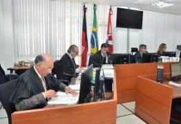 Ação penal contra Gilberto Carneiro é mantida na Justiça por decisão do TJPB