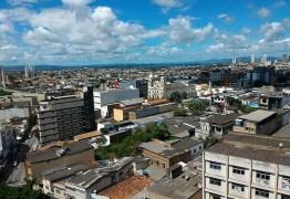 Aneel deve homologar nova tarifa na concessão de energia em Campina Grande