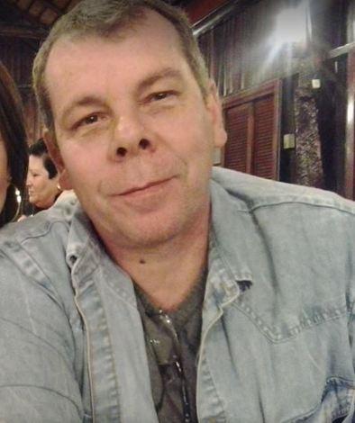 Capturar 55 - Pavanello assume jornalismo da TV Correio no lugar de Edileide Vilaça