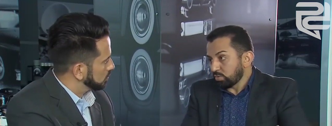 Capturar 7 - Caso Thullio Milionário: ex-empresário aponta possível pivô do problema com cantor e diz: 'a ganância é uma doença' - VEJA VÍDEO