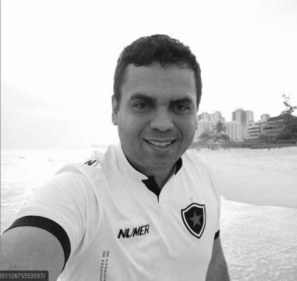 Capturar 8 - Botafogo-PB emite nota de pesar pelo falecimento de torcedor