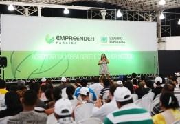 Empreender PB abre inscrições em nove municípios nesta terça-feira