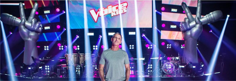 Morre Flavio Goldemberg Diretor Do The Voice Kids E Do Popstar Polemica Paraiba Polemica Paraiba
