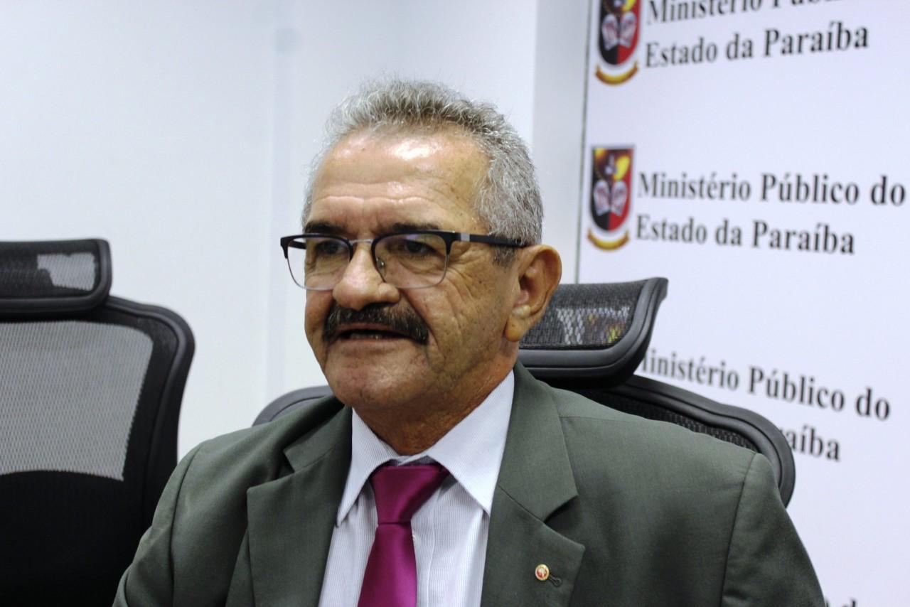 IMG 4463 scaled 2 - Ministério Público Estadual não tem laudos necessários para liberação de estádios