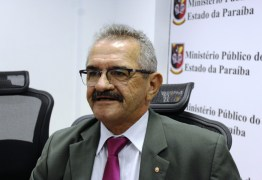 Ministério Público Estadual não tem laudos necessários para liberação de estádios