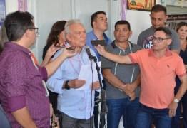 Carnaval de Cajazeiras: Biquini Cavadão, Banda Mel e Cheiro de Amor serão as principais atrações deste ano