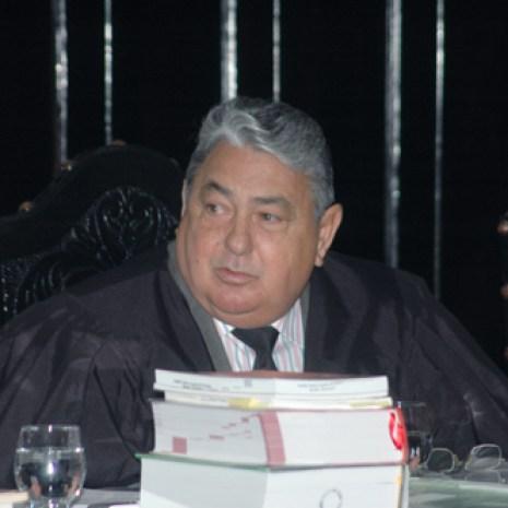 JULIO PAULO NETO 465x465 - Corpo do desembargador Júlio Paulo Neto será sepultado nesta segunda-feira em João Pessoa
