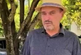 Jeová Campos acha legítima a greve dos servidores da Dataprev e diz que defender o órgão é uma questão de soberania nacional