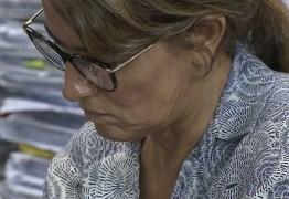 OPERAÇÃO CALVÁRIO: citação de deputados em delação de Livânia Farias é destaque na mídia nacional