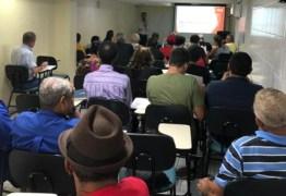UM CANDIDATO DO PCdoB: Partido decide por candidatura própria para prefeitura de João Pessoa