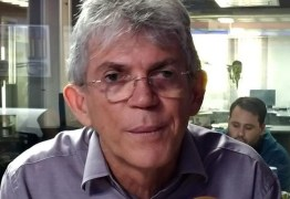 NOVO TRECHO: em grampo, Ricardo Coutinho negocia recebimento de R$ 500 mil – OUÇA