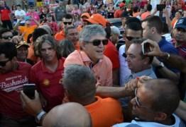 ABUSO DE PODER POLÍTICO: MPE quer condenação de RC e pode deixar socialista inelegível até 2022