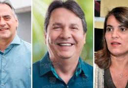 DELAÇÃO E DELATADOS: Envolvidos da PMJP rebatem recebimento de propina para campanha de senador