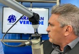 'O lugar dele é de poodle não de pitbull', declara Julian Lemos sobre Carlos Bolsonaro; VEJA VÍDEO